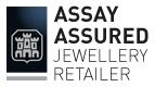 Assay Assured